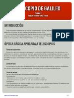 Telescopio_de_Galileo_v2.pdf