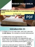 los-17-periodos-de-la-biblia-power-point.ppt