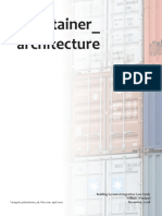 236016761-Container-Architecture.pdf