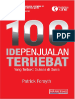 6. 100 Ide Penjualan yg Terbukti Sukses.pdf