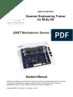QNET MECHKIT Laboratory - Student Manual.pdf