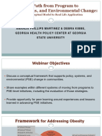 USE-The Path from Program to Policy_Systems and Environmental Change_Webinar1292015.pdf