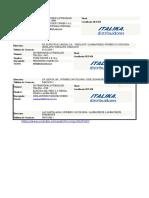 italika distribuidor.docx