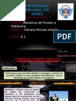243778031-CAMARA-ROMPE-PRESION-pptx.pptx