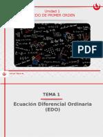 MA264_Sesión 1.1_F
