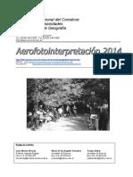 Programa Aero2014
