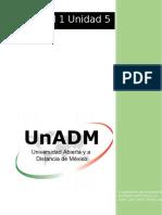 DFPR_U5_A1_JUGL.docx