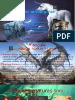 Criaturas mitológicas.pptx