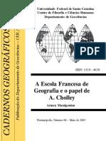 A-Escola-Francesa-de-Geografia-e-o-papel-de-A.-Cholley.-Maio-de-2003.pdf