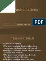 3a.-Mekanisme-Cedera1.ppt