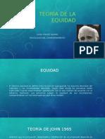 Teoría de la equidad.pptx