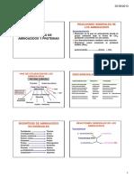 3a METABOLISMO DE AMINOACIDOS Y PROTEINAS [Modo de compatibilidad].pdf