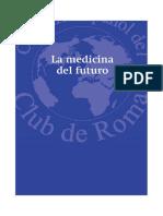 GrValLaMedicinaDelFuturo-2009.pdf