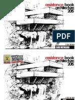 Backup of Backup of Buku Asistensi 2013