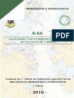 Cartas Diitais e Dotação a Bordo.pdf