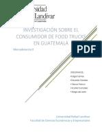 Foodtrucks PDF