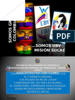 PROYECTO-X.ppt