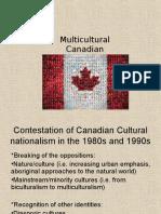 multiculturalliteratures (1)