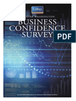2017 Business Confidence Survey
