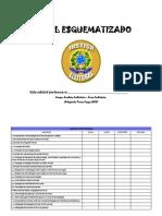 EDITAL ESQUEMATIZADO TRE - CESPE.pdf