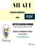 COMPLICACOES_BARIATRICAS