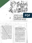 Coser, Lewis - Las funciones del conflicto social (Concluciones).pdf