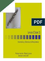 Levas_Clase_2.pdf