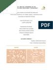GLOSARIO-UNIDAD1