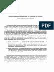 Dialnet-PrincipalesTeoriasSobreElConflictoSocial-241031.pdf
