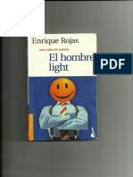 El_ hombre_light_Enrique_Rojas.pdf