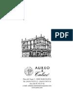 catalogomonedas.pdf