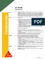 Sikament FF-86.pdf