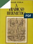 A-tradicao-hermetica-Julius-Evola.pdf
