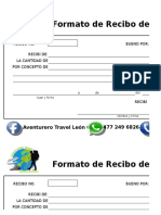 Copia de Recibo_dinero