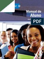 EscolaSequencial Manual Aluno 2015 08