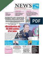 1573.pdf