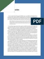 Presentacion_Ortografia_escolar.pdf