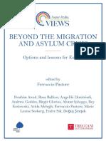 Beyond_the Migration and_Asylum_Crisis_web.pdf