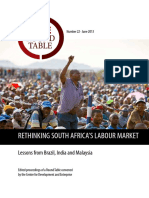 RETHINKING SOUTH AFRICAS LABOUR MARKET_LESSONS FROM BRAZIL INDIA AND MALAYSIA.pdf