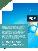 Manifiesto puntocomunista.pdf