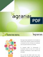 Presentación Agraria.pe 2017