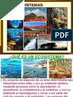 biologia-130617151638-phpapp02
