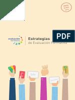 Documento_Estrategias_Ev_Formativa_ Aeg.Calidad dela ED.pdf
