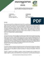 CBPAT_193.pdf