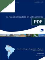 Presentacion_ESAN_-_Prof_MCASTILLO_Cap_1.pdf