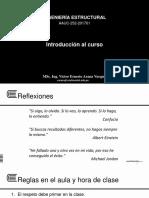 0.PresentaciónCursoingenieria
