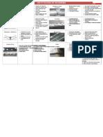 94045816-Defectologia-en-Soldadura-Final-2.docx