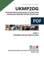 269193144-Buku-1-Pedoman-Ukmp2dg.pdf