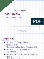 08. Algoritma Dan Kompleksitas