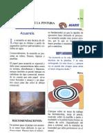 tecnicas de la pintura.pdf